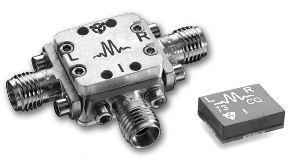 Global RF Mixer Market 2020 Industry Future Growth – Mini Circuits,  Peregrine Semiconductor, Qorvo, Marki Microwave – Galus Australis