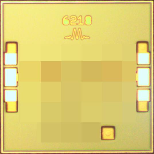 MEQ10-30ACH