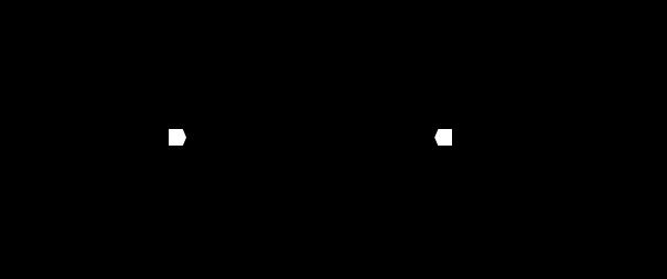 PAM8 setup