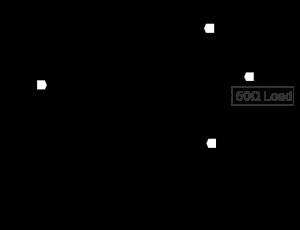 IQ_Block_Diagram
