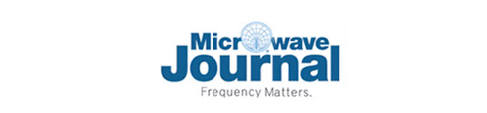 microwave_journal_2016_logo