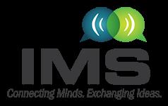 ims_generic_logo