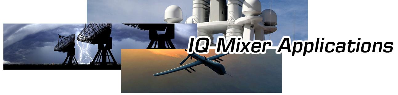 theme_headers_iq_mixer_applications
