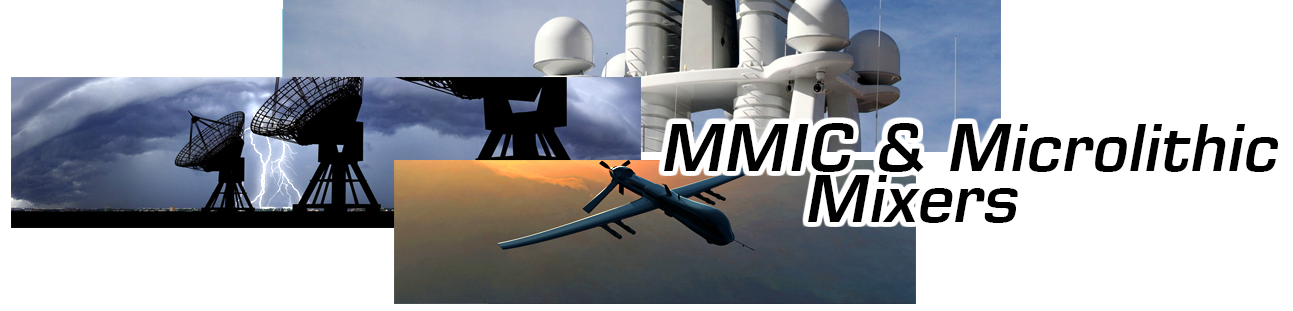 theme_headers_mmic_microlithic_mixers