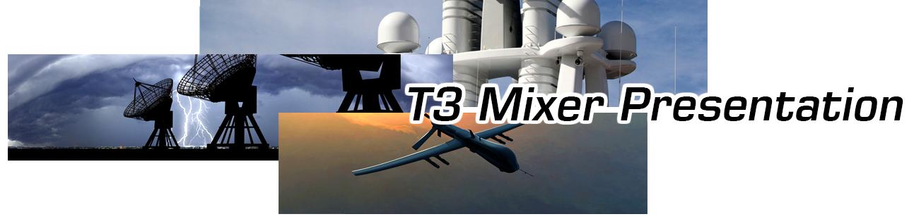 theme_headers_t3_mixer_presentation