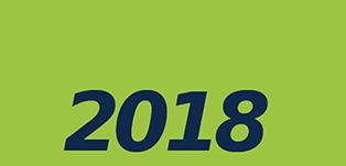 designcon_2018_logo
