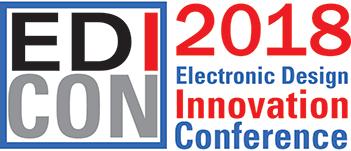edicon_2018_logo
