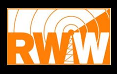 rww_2018_logo
